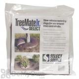 TreeMate Select Jr. Watering Tree Ring