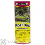 Fertilome Dipel Dust