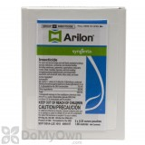 Arilon Insecticide