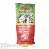 Hi-Yield Grub Free Zone III - 10 lb. bag