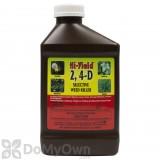 Hi-Yield 2, 4-D Selective Weed Killer