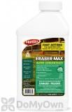 Eraser Max Super Concentrate Herbicide
