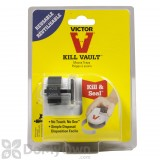 Victor Kill Vault Mouse Trap - M267