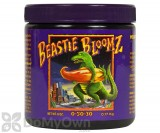 FoxFarm Beastie Bloomz Blossom Builder 0-50-30