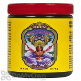 FoxFarm Open Sesame Soluble Fertilzer 5-45-19