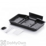 Protecta EVO Express Bait Station Replacement Trays
