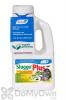 Monterey Sluggo Plus Snail & Slug Killer - CASE (6 x 2.5 lb. jugs)