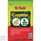 Hi-Yield Copperas