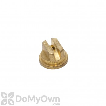 B&G Brass Fan Tip - Part 8004