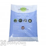 Milky Spore Lawn Spreader Mix