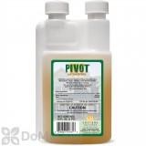 Pivot IGR