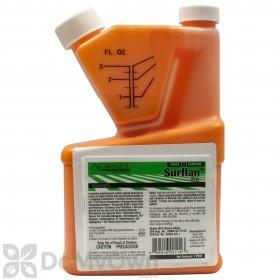 Surflan Pro Herbicide (Oryzalin 40.4%)