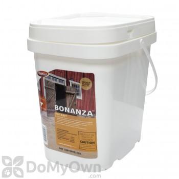 Bonanza Fly Bait