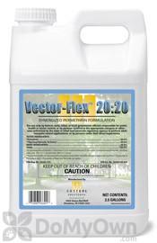 Vector-Flex 20:20