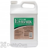 Embark Turf and Ornamental Growth Regulator