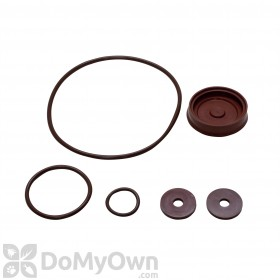 Chapin Piston Pump Repair Kit - Part 6-8180