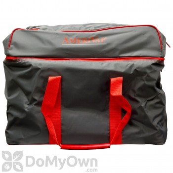 AmeriVap Steamax Carrying Case