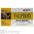 Talpirid BAIT