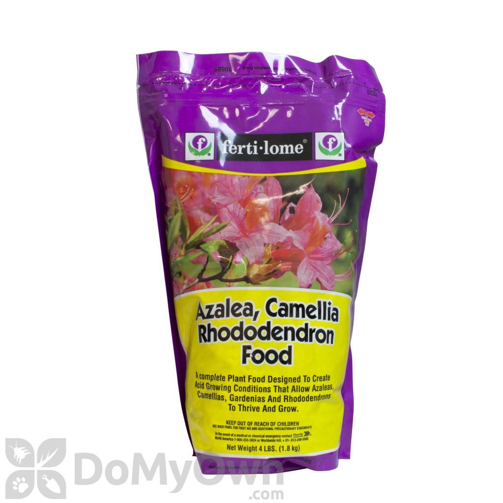 ferti lome azalea camellia rhododendron food 9 15 13. Black Bedroom Furniture Sets. Home Design Ideas
