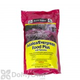 Ferti-Lome Azalea/Evergreen Food Plus with Systemic