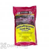 Ferti-Lome Azalea/Evergreen Food Plus with Systemic