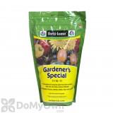 Ferti-Lome Gardeners Special 11-15-11