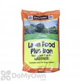 Ferti-Lome Lawn Food Plus Iron 24-0-4