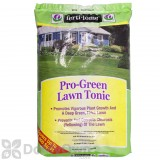 Ferti-Lome Pro-Green Lawn Tonic