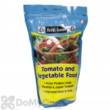 Ferti-Lome Tomato and Vegetable Food 7-22-8