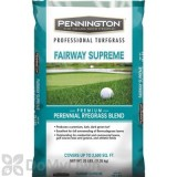 Pennington Professional Select Fairway Supreme Blend 25 lbs.