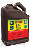 Hi-Yield 2, 4-D Selective Weed Killer - Gallon