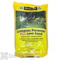 Ferti-Lome Crabgrass Preventer Plus Lawn Food 20-0-3