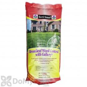 Ferti-Lome Broadleaf Weed Control with Gallery