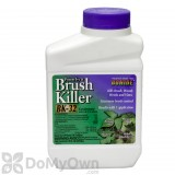 Bonide Poison Ivy and Brush Killer BK-32 Concentrate