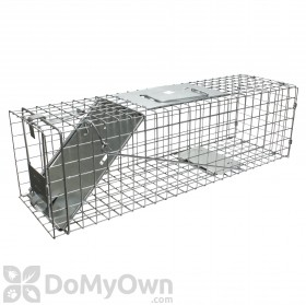 Havahart Cage Trap - Model 1078