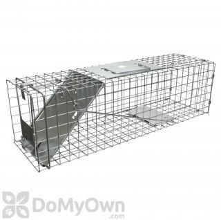 Havahart Cage Trap - Model 1078