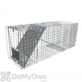 Havahart Cage Trap - Model 1079