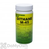Southern Ag Dithane M-45