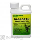 Southern Ag Basagran Sedge Control
