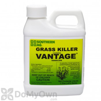 Southern Ag Vantage Grass Killer