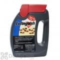 Extinguish Plus Fire Ant Bait