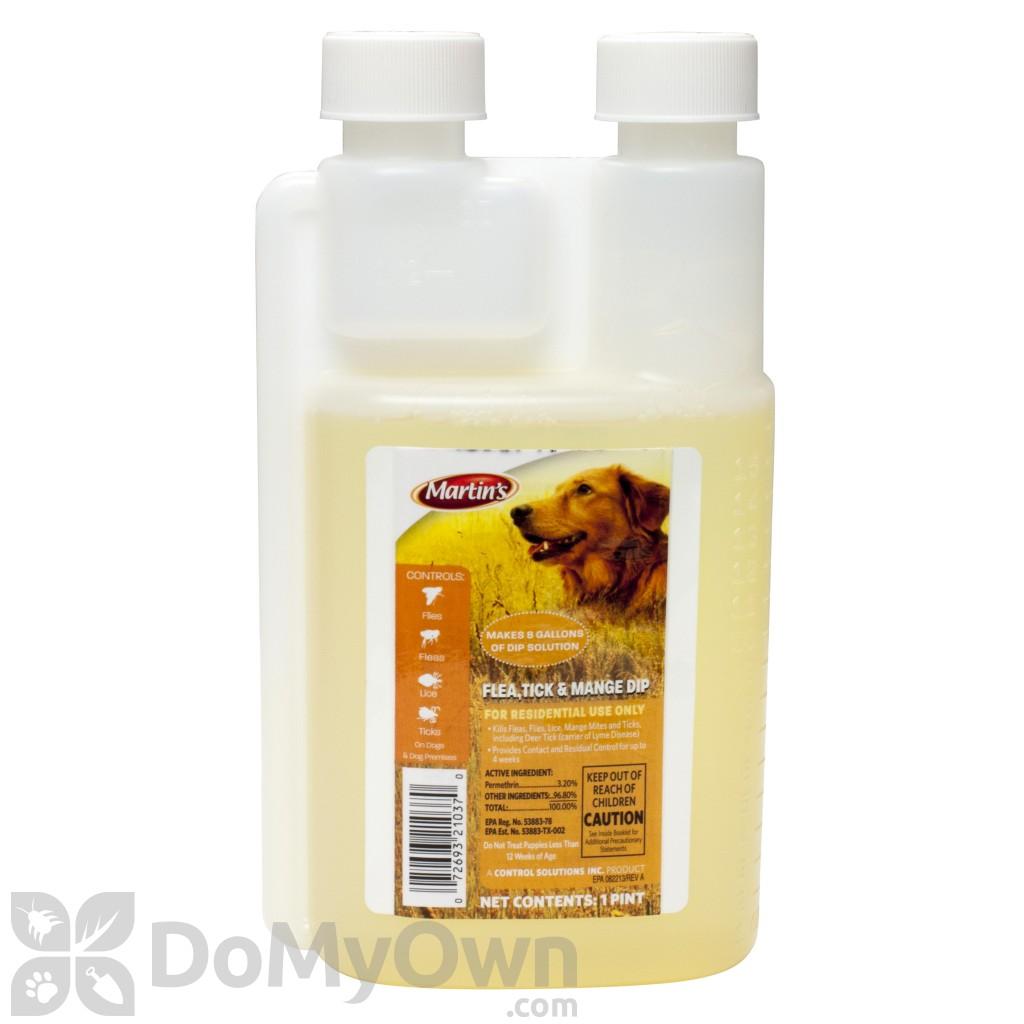 tick control tick repellent u0026 killer spray do my own pest control