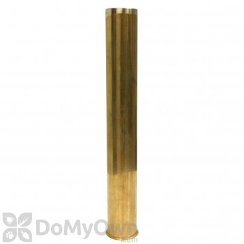 B&G Three Gallon Brass Pump Cylinder - Part PT-267