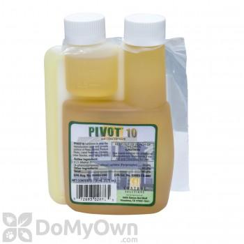 Pivot 10 IGR Concentrate