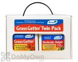 Monterey Grass Getter Twin Pack