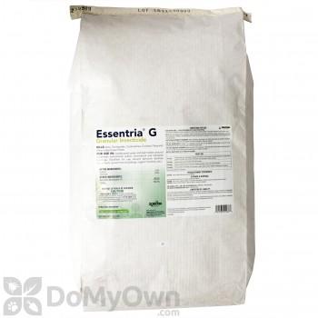 Essentria G Granules