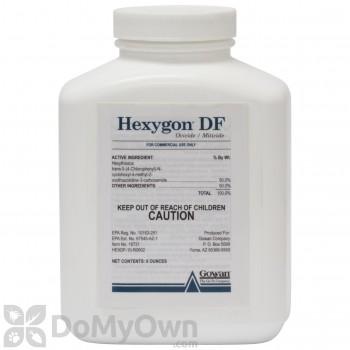 Hexygon DF Miticide