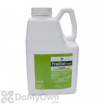 ProStar 70 WG