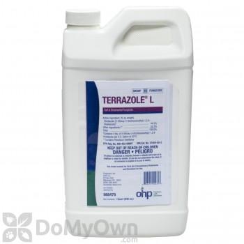 Terrazole L
