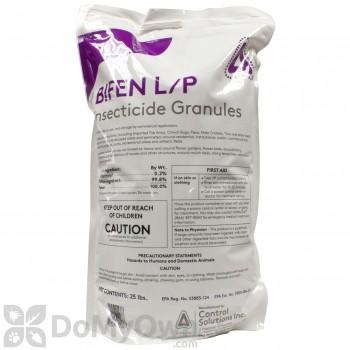 Bifen Granules